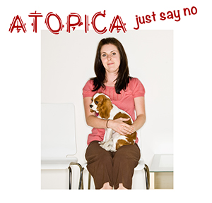 atopica dangers dogs