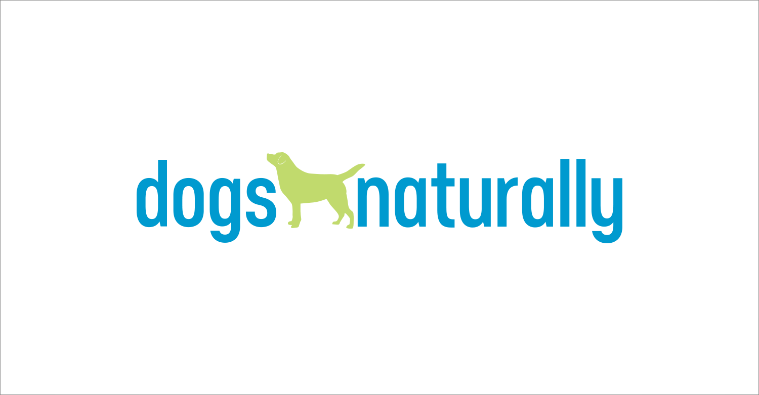 new styles 73795 19684 Dogs Naturally - Natural Dog Health And Nutrition